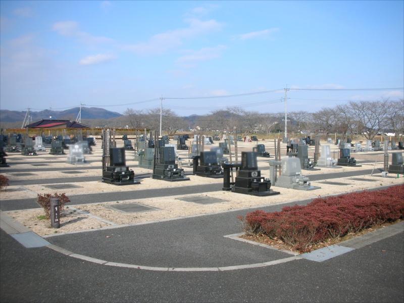 栃木市営 聖地公園_18489