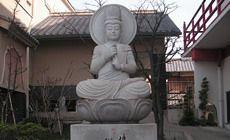 長福寺霊園_1856