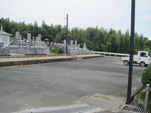 陽光台公園墓地_18666