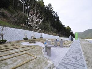 糸島自然霊園_18674