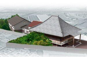 観音寺墓堂_18697