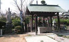 長福寺霊園_1871