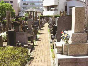 三田中央浄苑_19127