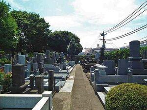 東大井浄苑_19199