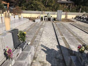 メモリーガーデン 彩の杜霊園_19441