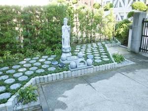 上本町樹木葬墓地_19616