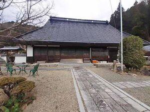 川西樹木葬 SAKURA GARDEN_19803