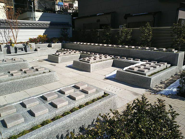 赤羽浄苑_2001