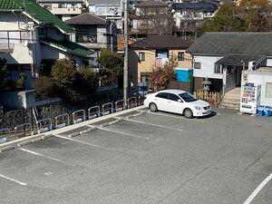 宝塚霊園_20060