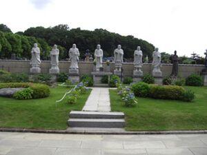 さいたま聖地霊園_20099