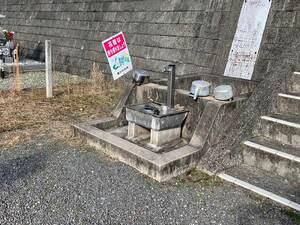 東かがわ市営 町田霊園_20295