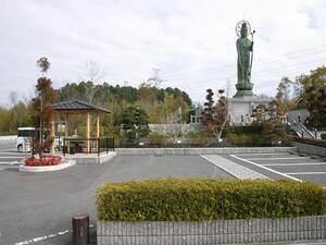 枚方紫峰霊苑_20326