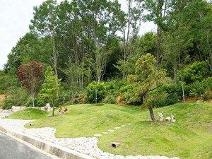 森の国墓苑_20338