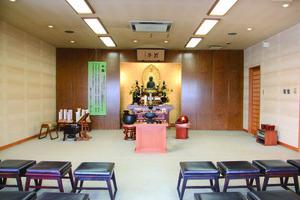 浄円寺_20590