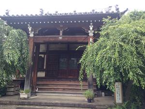 清林寺 浄土宗_207