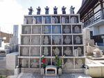 観音寺墓苑 永代供養墓