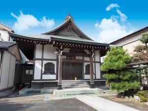 勧行寺(神奈川県鎌倉市)_21080