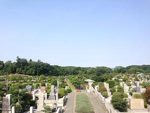 東京霊園_212