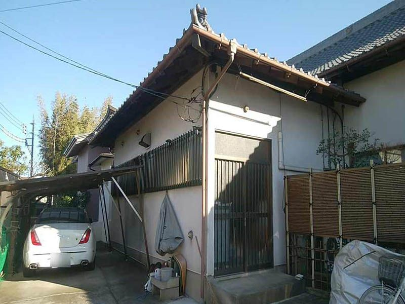 薬瀧山修繕院 観音寺_21534