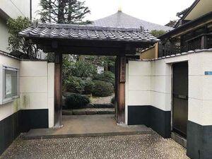龍興院_21824
