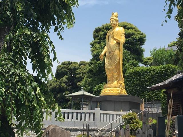 全生庵墓苑_2193