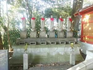 観音寺墓苑_22352