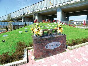 吉川霊園_22552