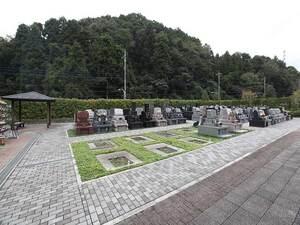 八王子 上川霊園_22683