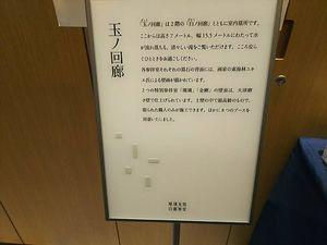 新宿瑠璃光院 白蓮華堂_2320