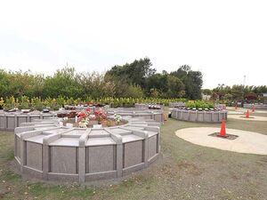 日本庭園陵墓 紅葉亭_23769