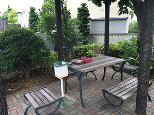 竹の塚霊園_240