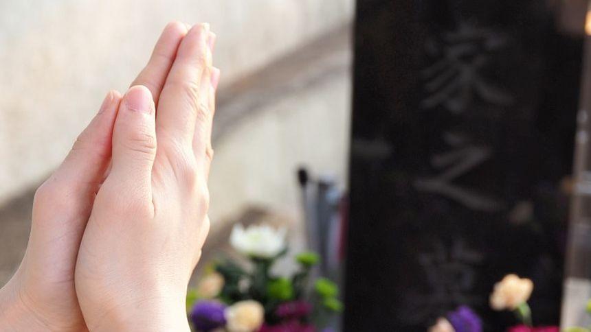 お墓参りにはいつ行くの?疑問を解消する葬祭マナー