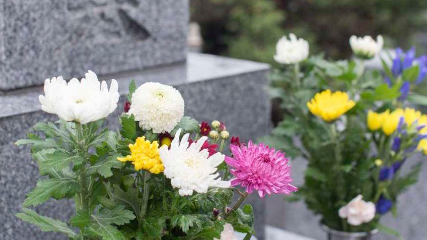 遠方のお墓管理も解決!お墓の管理の悩みを解決する3つのポイント