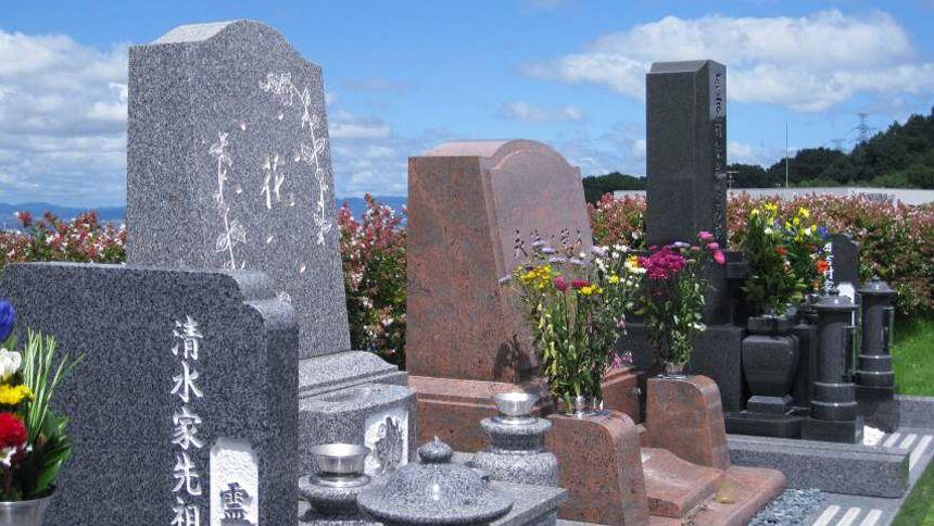 墓石の選び方がわかる!最速で最適な墓石を選ぶための3ステップ