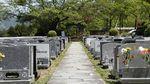 洋型墓石は大人気!?デザインと費用の違いを徹底解説