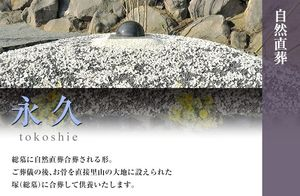 メモリアルヒルズ雲渓塚_3423