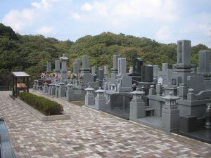 高須霊園_3453