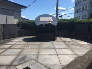 横浜南太田霊苑_3498