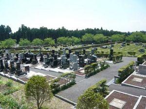 富士市森林墓園_3530