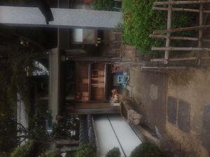覚照山 慶明寺_3632