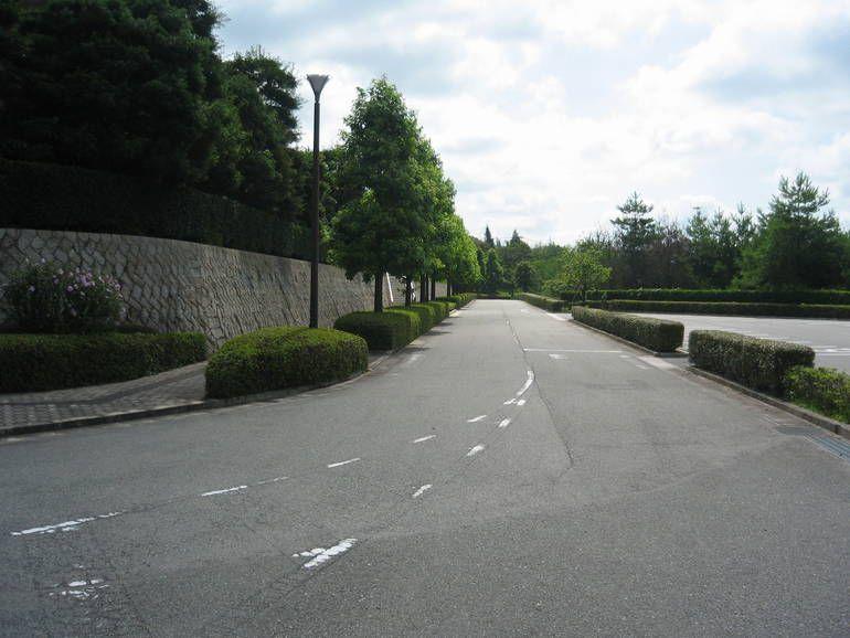 ひがしひろしま墓園_3663