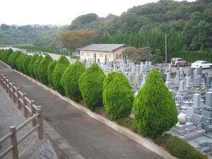 高須霊園_3679