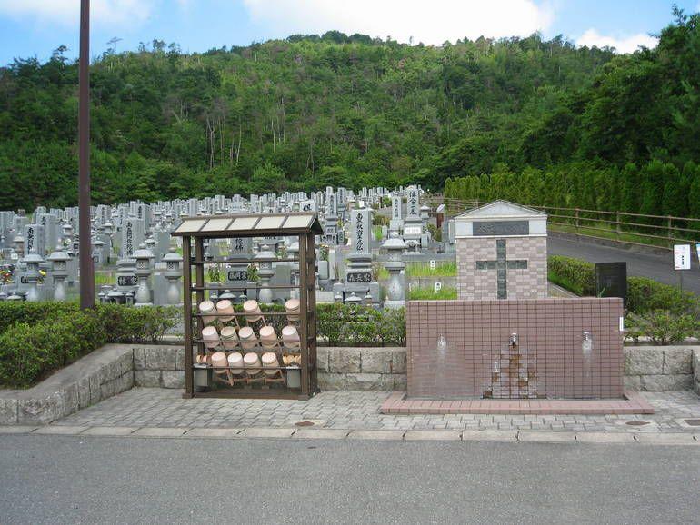 ひがしひろしま墓園_3725