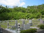 ひがしひろしま墓園_3813