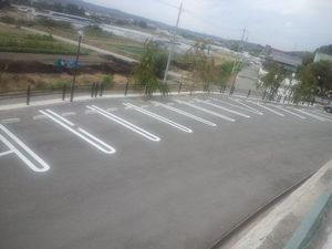 覚照山 慶明寺_3839