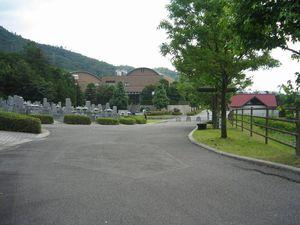 ひがしひろしま墓園_4062