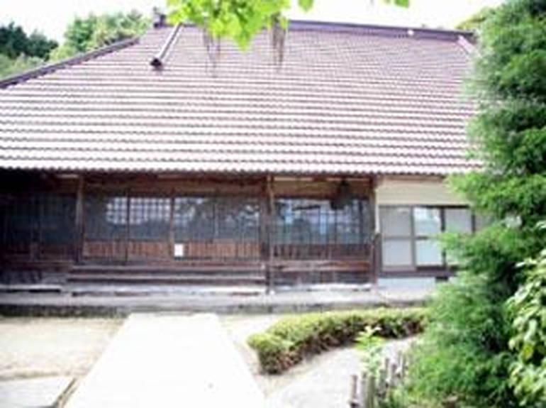 泉光寺墓地(倉吉)_4361