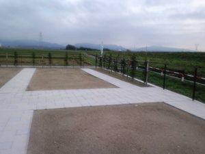富山墓苑_4621