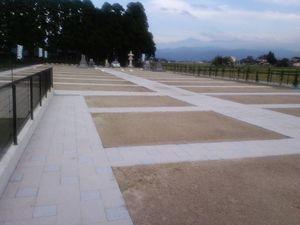 富山墓苑_4673