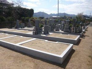 観音寺墓地_4743